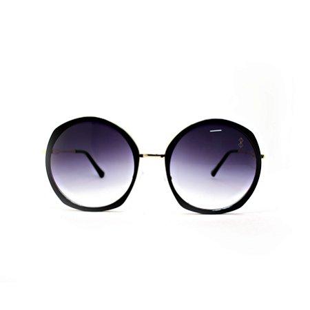 Óculos de Sol Mustbe Nelly Purple