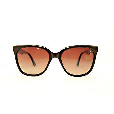 Óculos de Sol Mustbe Lean Brown