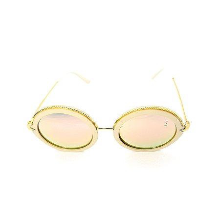 Óculos de Sol Mustbe Hello Sun