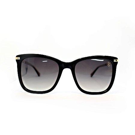 Óculos de Sol Mustbe Cavendish Black