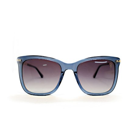 Óculos de Sol Mustbe Blue Ocean