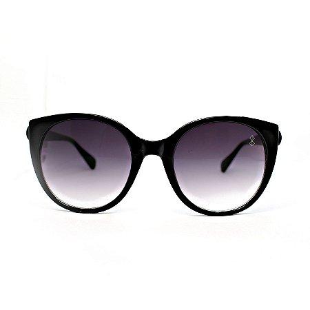 Óculos de Sol Mustbe 2020 PurpleHaze