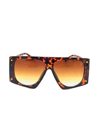 òculos de sol Mustbe Myriard coleção Inverno