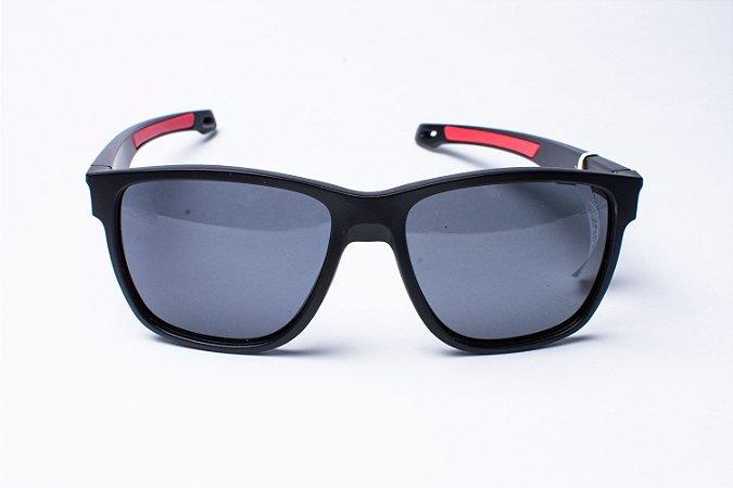 Óculos De Sol MustbeRed