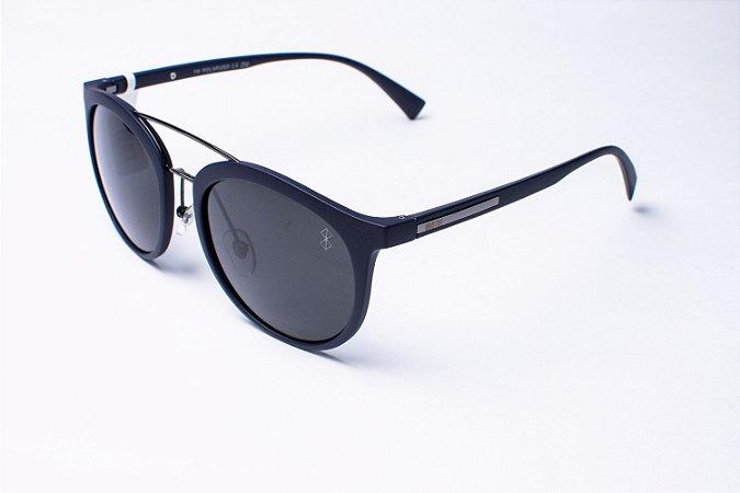 Óculos De Sol Mustbe MarinhoFosco