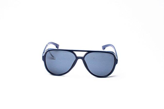 Óculos De Sol Mustbe Claus E Vanessa