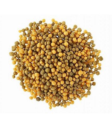 Fertilizante Osmocote Plus (15-9-12) 400g