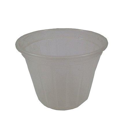 Vaso Transparente Pote 15