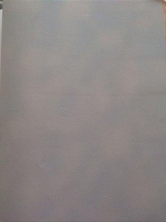 Papel de Parede Nuvem Azul Bobinex Bambinos 8005