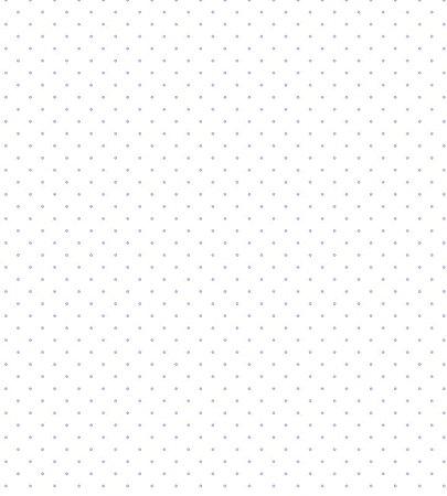 Papel de Parede Póa Lilás com Fundo Branco