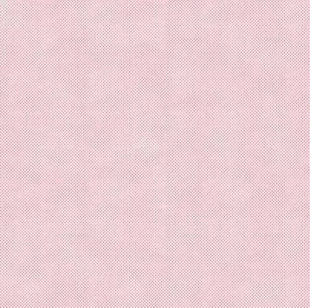 Papel de Parede Poá Rosa Escuro Bobinex Bambinos 3339
