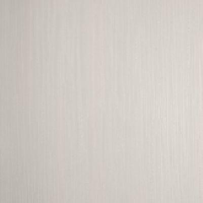 Papel de Parede Vinílico Lavável Texturizado Off White