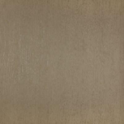 Papel de Parede Vinílico Lavável Texturizado Marrom