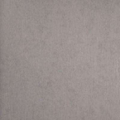 Papel de Parede Vinílico Lavável Texturizado Marrom Acinzentado