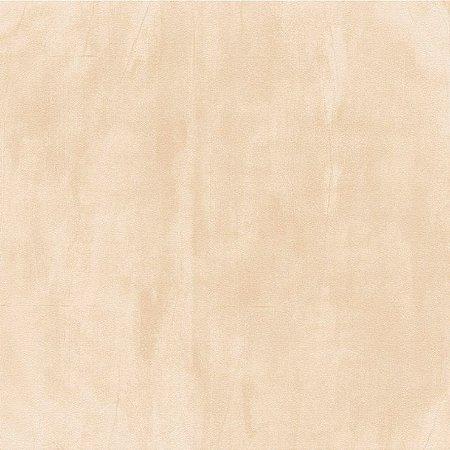 Papel de Parede Cimento Queimado Bege  Bobinex Natural 1438 Vinílico Lavável