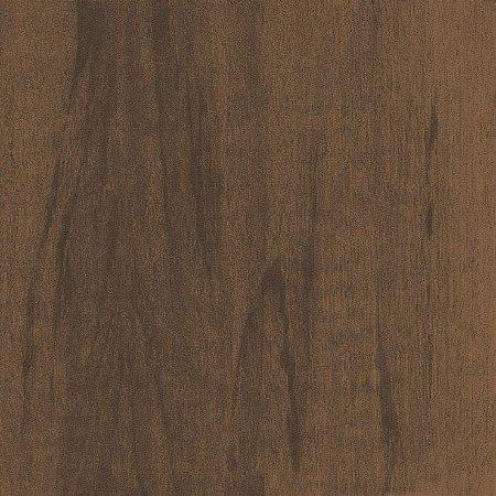 Papel de Parede Madeira Marrom Bobinex Natural 1416 Vinílico Lavável