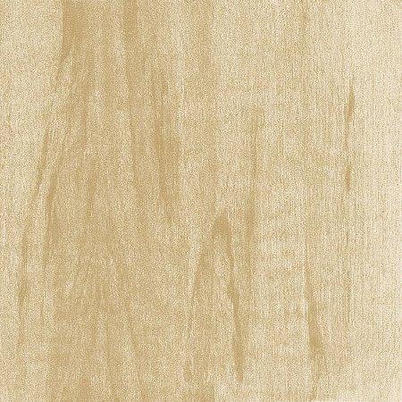 Papel de Parede Madeira Bege Claro Bobinex Natural 1413 Vinílico Lavável