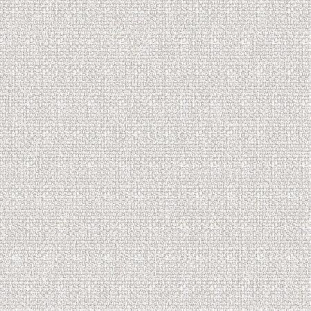 Papel de Parede Palha Cânhamo Cinza Bobinex Relevos 3437