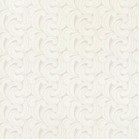 Papel de Parede Desenhos Cinza Bobinex Harmonia 9154 Vinílico Lavável