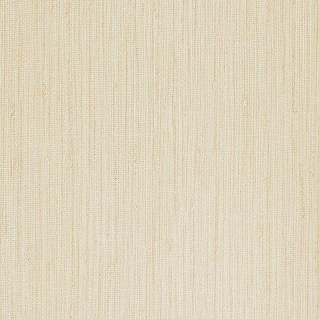 Papel de Parede Areia Bobinex Classique 2816