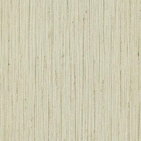 Papel de Parede Cinza Claro Bobinex Classique 406