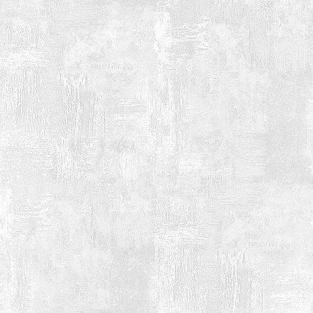 Papel de Parede Pinturas Cinza Bobinex Classique 2853