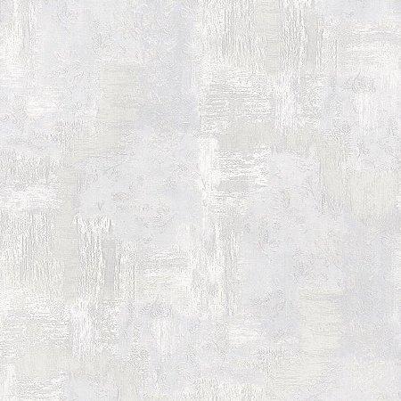 Papel de Parede Pinturas Prata Bobinex Classique 2855
