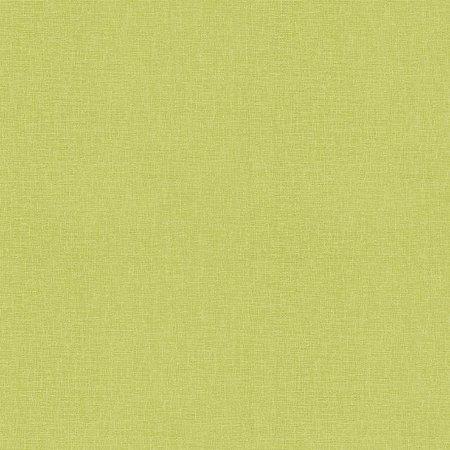 Papel de Parede Infantário Liso Verde Escuro Bobinex Infantário 1761