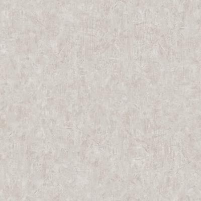 Papel de Parede Replik J850-19