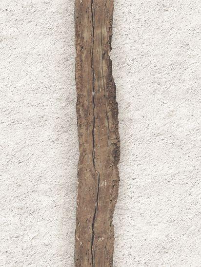Papel de Parede Replik J988-07