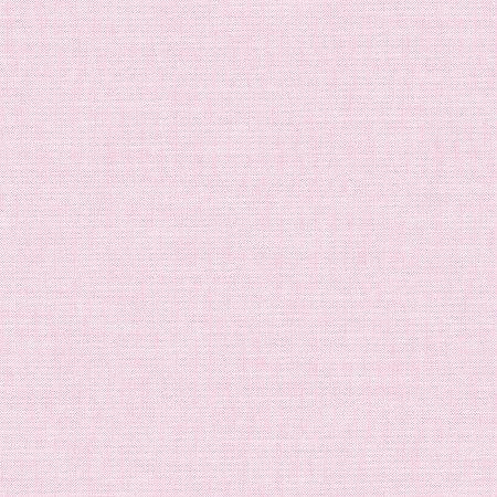 Papel de Parede Liso Rosa Bobinex Renascer 6258 Vinílico