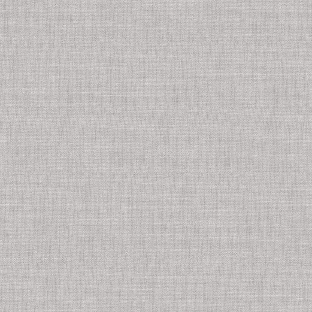 Papel de Parede Liso Cinza Bobinex Renascer 6259 Vinílico