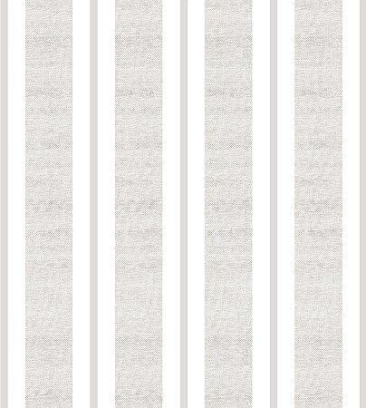 Papel de Parede Listras Tons de Cinza Bobinex Renascer 6261 Vinílico