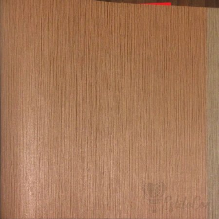 Papel de Parede Imitação Textura Marrom com Brilho Kantai Grace Vinílico GR920506