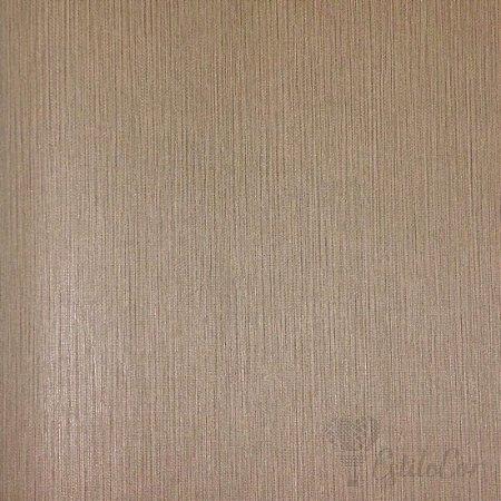 Papel de Parede Imitação Textura Verde com Brilho Kantai Grace Vinílico GR920505