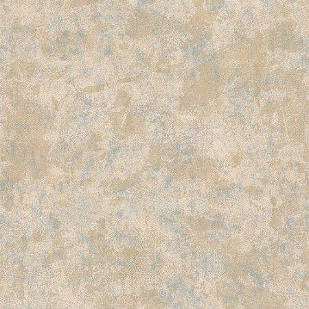 Papel De Parede Vinilico Castellani JY11708