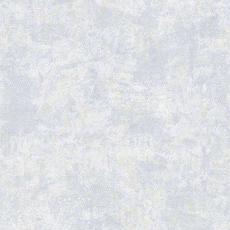 Papel De Parede Vinilico Castellani JY11705