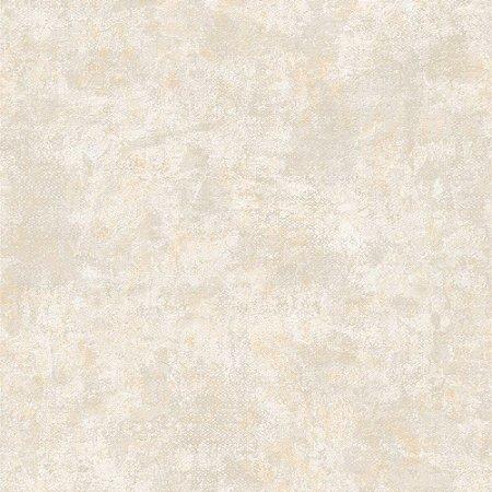 Papel De Parede Vinilico Castellani JY11702