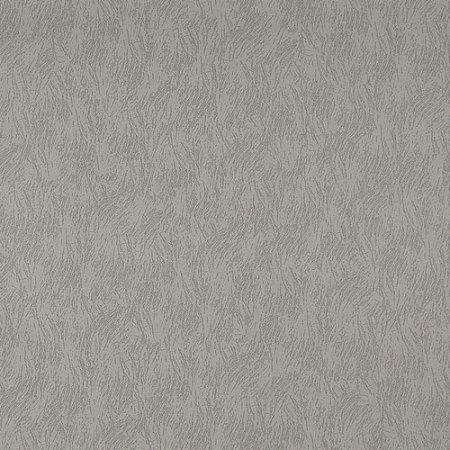 Papel De Parede Vinilico Colours WW0105-19