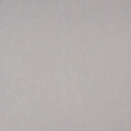 Papel De Parede Vinilico Colours WW0105-29
