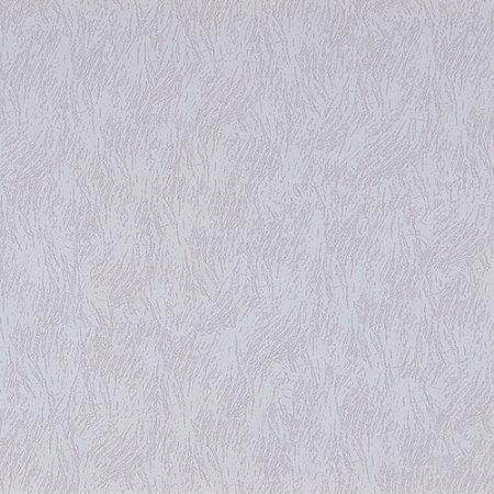 Papel De Parede Vinilico Colours WW0105-27