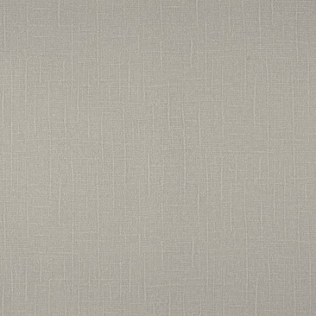 Papel De Parede Vinilico Colours WW0116-45