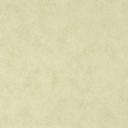 Papel De Parede Vinilico Colours WW0116-24