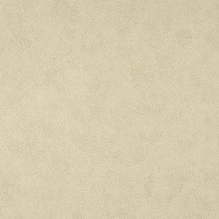 Papel De Parede Vinilico Colours WW0116-27