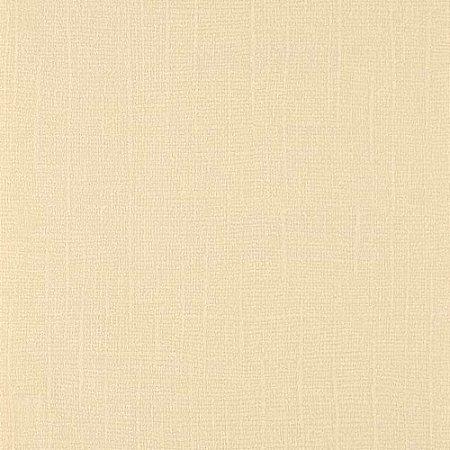 Papel De Parede Vinilico Colours WW0116-36