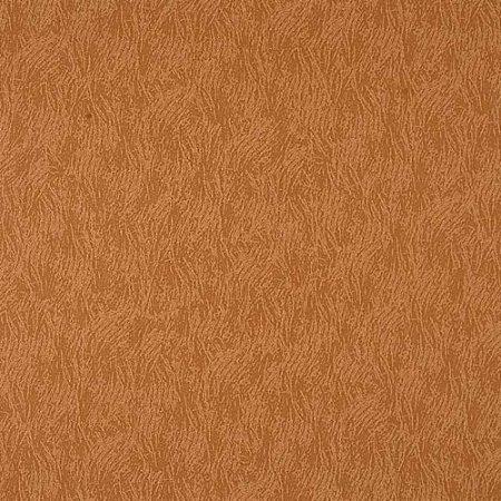 Papel De Parede Vinilico Colours WW0105-13
