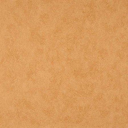 Papel De Parede Vinilico Colours WW0116-25