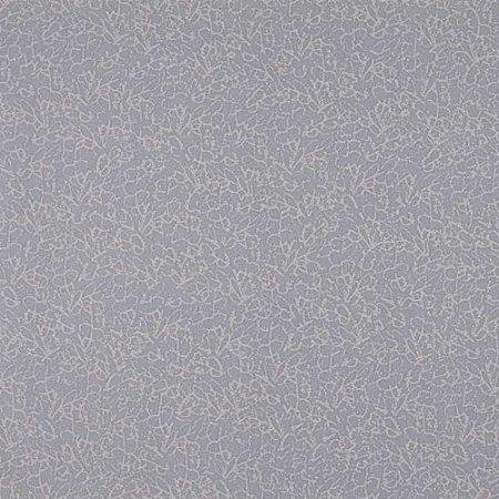 Papel De Parede Vinilico Colours WW0105-04
