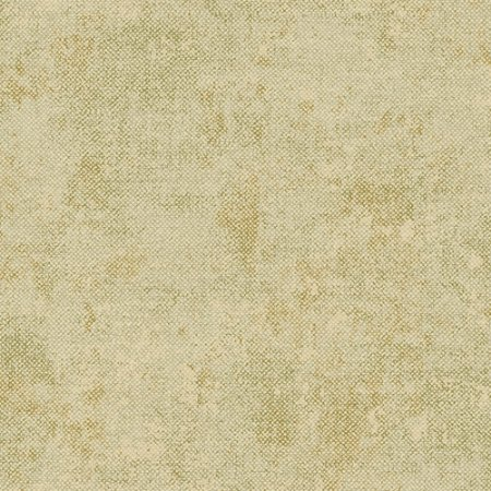 Papel De Parede Vinilico Laroche SY3-3202