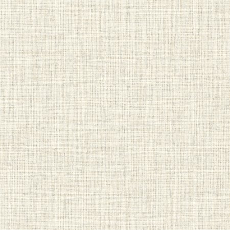 Papel De Parede Vinilico Laroche SY3-3101
